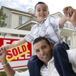 The State of Hispanic Homeownership