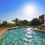 Vacation Home Property Sales Surge
