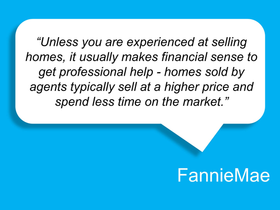 FannieMae Quote.simplify