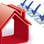 Pent-Up Buyer & Seller Demand about to be Released?