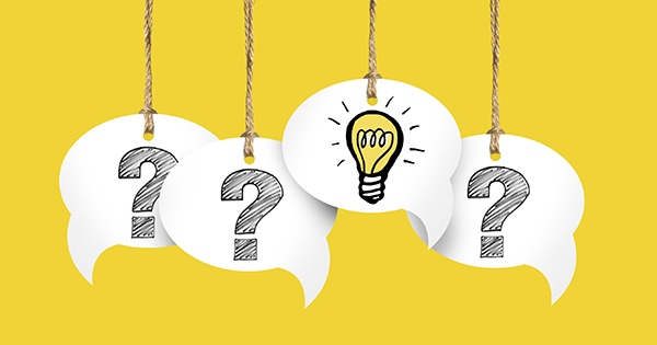 3 Questions to Ask Before Buying a Home   Simplifying The Market