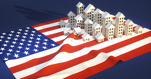 Gallup Poll: Real Estate Best Long-Term Investment   Simplifying The Market