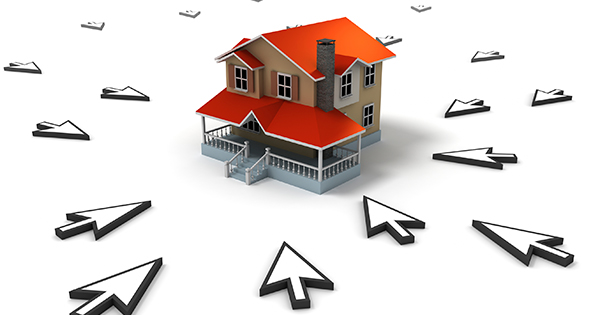 The Importance of Using a Professional When Selling Your Home | Simplifying The Market