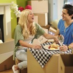"<!--:en-->2015: The Return of the Millennial Home Buyer<!--:--><!--:es-->2015: El regreso del comprador de casa ""Millennial""<!--:-->"