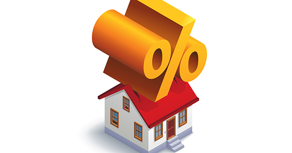 Will Higher Interest Rates Kill HOME SALES? | Simplifying The Market