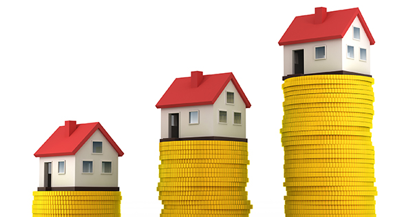 The Difference Between A Home's Cost vs. Price | Simplifying The Market