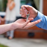 Fannie Mae Introduces Home Purchase Sentiment Index