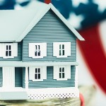 "Homeownership is Still a Huge Part of the ""American Dream"""