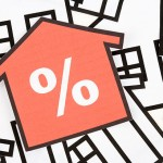 The Impact of Higher Interest Rates