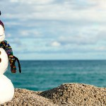 Why You Should Sell Now… Before Winter Hits