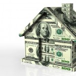 Put Your Housing Cost To Work For You!