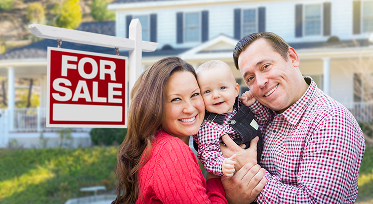 The Top Reasons Why Americans Buy Homes| Simplifying The Market