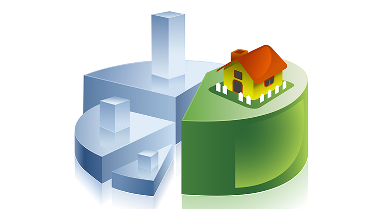 Real Estate: 2016 Will Be the Best Year in a Decade | Simplifying The Market