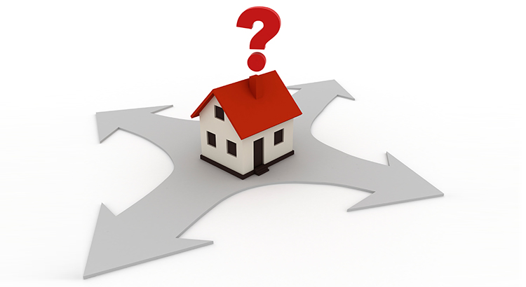 Where is Housing Headed for the Rest of 2016? | Simplifying The Market