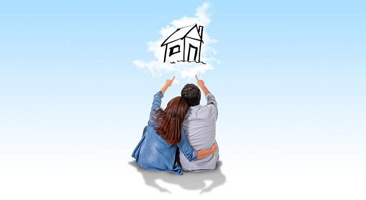 4 Reasons to Move Up to Your Dream Home This Spring | Simplifying The Market