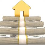Americans Rank Real Estate #1 Long Term Investment