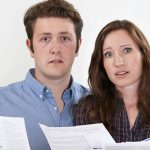 Think You Should FSBO? 5 Reasons to Think Again!