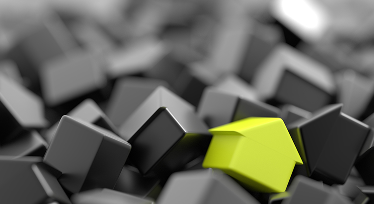 A Lack of Listings Remains 'Huge' Challenge in the Market   Simplifying The Market