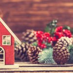 Why You Shouldn't Take Your House Off the Market During the Holidays
