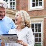 Top 3 Things Second-Wave Baby Boomers Look for in a Home