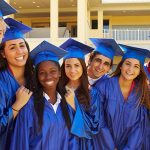 The Impact of Homeownership on Educational Achievement