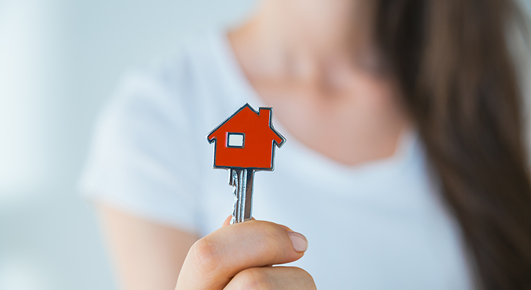 US Housing Market Is Moving into 'Buy Territory'!   Simplifying The Market