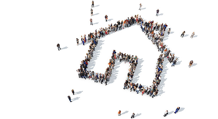 Are You 1 of the 59 Million Planning to Buy This Year?   Simplifying The Market