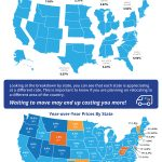 Home Prices Up 6.15% Across the Country! [INFOGRAPHIC]