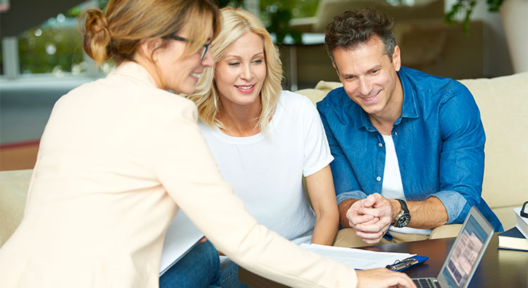 Can Your Real Estate Agent Answer These Important Questions?   Simplifying The Market