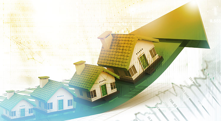 Homeowners: Do You Know Your Home's Value?   Simplifying The Market