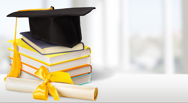 Builder Offering to Pay Off Student Loans for Buyers | Simplifying The Market