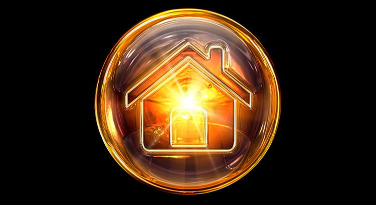 A Housing Bubble? Industry Experts Say NO! | Simplifying The Market