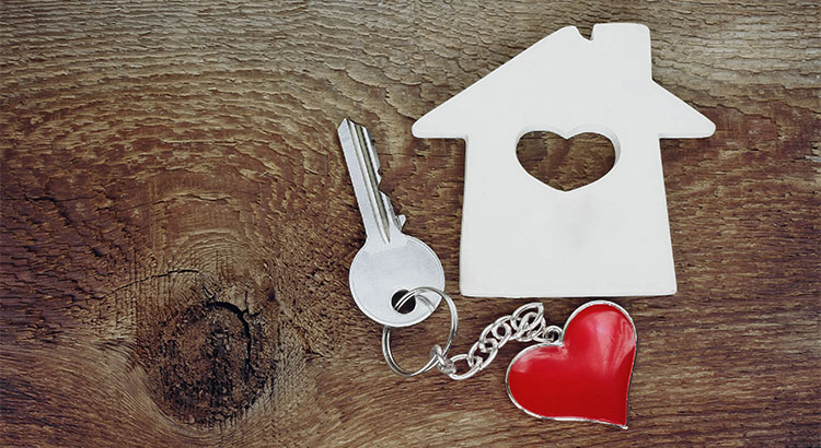 Which Comes First� Marriage or Mortgage? | Simplifying The Market