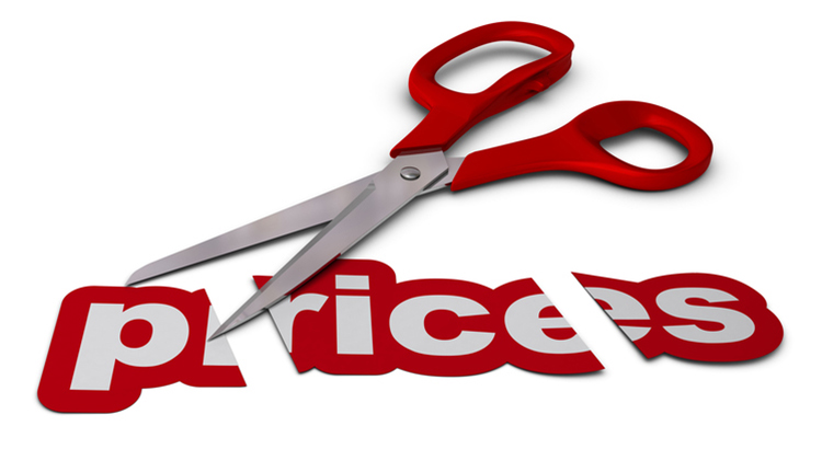 What Does the Recent Rash of Price Reductions Mean to the Real Estate Market?