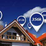 What Does the Future Hold for Home Prices?