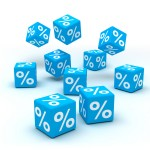 Freddie Mac: Doubtful Rates Will Return to Recent Lows