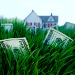 3 Reasons to Sell Your Home this Spring