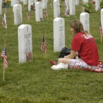 All Gave Some. Some Gave All