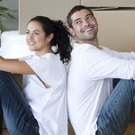 Millennials: They ARE Buying & Selling Houses