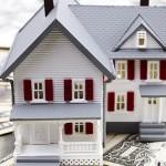 <!--:en-->Home Sales Generate $52,205 Impact on Economy<!--:--><!--:es-->Las ventas de las casas generan un impacto en la economía de $52,205<!--:-->