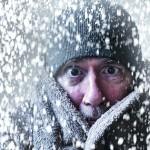 <!--:en-->5 Reasons to Sell BEFORE Winter Hits<!--:--><!--:es-->5 Razones para vender ANTES de que llegue el invierno<!--:-->