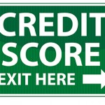 <!--:en-->What You Don't Know About Your Credit Score… Could Cost You!<!--:-->