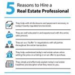 <!--:en-->5 Reasons to Hire a Real Estate Professional [INFOGRAPHIC]<!--:--><!--:es-->5 Razones para contrar a un Profesional en bienes raíces [INFOGRAFIA]<!--:-->