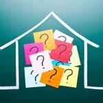 <!--:en-->5 Questions You Should Ask Your Real Estate Agent<!--:--><!--:es-->5 Preguntas que usted debe hacer a su agente de bienes raíces<!--:-->