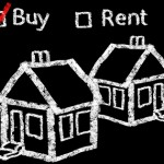<!--:en-->Buying a Home is 38% Less Expensive than Renting!<!--:--><!--:es-->¡Comprar una casa es 38% más barato que alquilar!<!--:-->