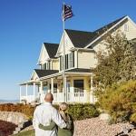 <!--:en-->Buying a Home? Don't Let Fear Get in Your Way<!--:--><!--:es-->Comprando una Casa? No deje que el miedo se atraviese en su camino<!--:-->