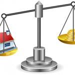 <!--:en-->A Home's Cost vs. Price Explained<!--:--><!--:es-->La explicación del costo de una casa vs el precio <!--:-->