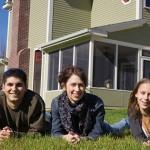 <!--:en-->Future Homeowners Share American Dream<!--:--><!--:es-->Los futuros propietarios de casa comparten el sueño americano<!--:-->