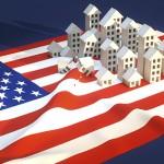 <!--:en-->Gallup Poll: Real Estate Best Long-Term Investment<!--:--><!--:es-->Encuesta de Gallup: Bienes raíces la mejor inversión a largo plazo <!--:-->