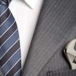 <!--:en-->5 Reasons to Hire a Real Estate Professional<!--:--><!--:es-->5 Razones para contratar a un profesional de bienes raíces<!--:-->